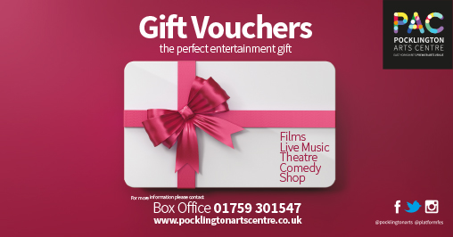 Pocklington-Arts-Centre-Gift-Vouchers-Social-Media.jpg