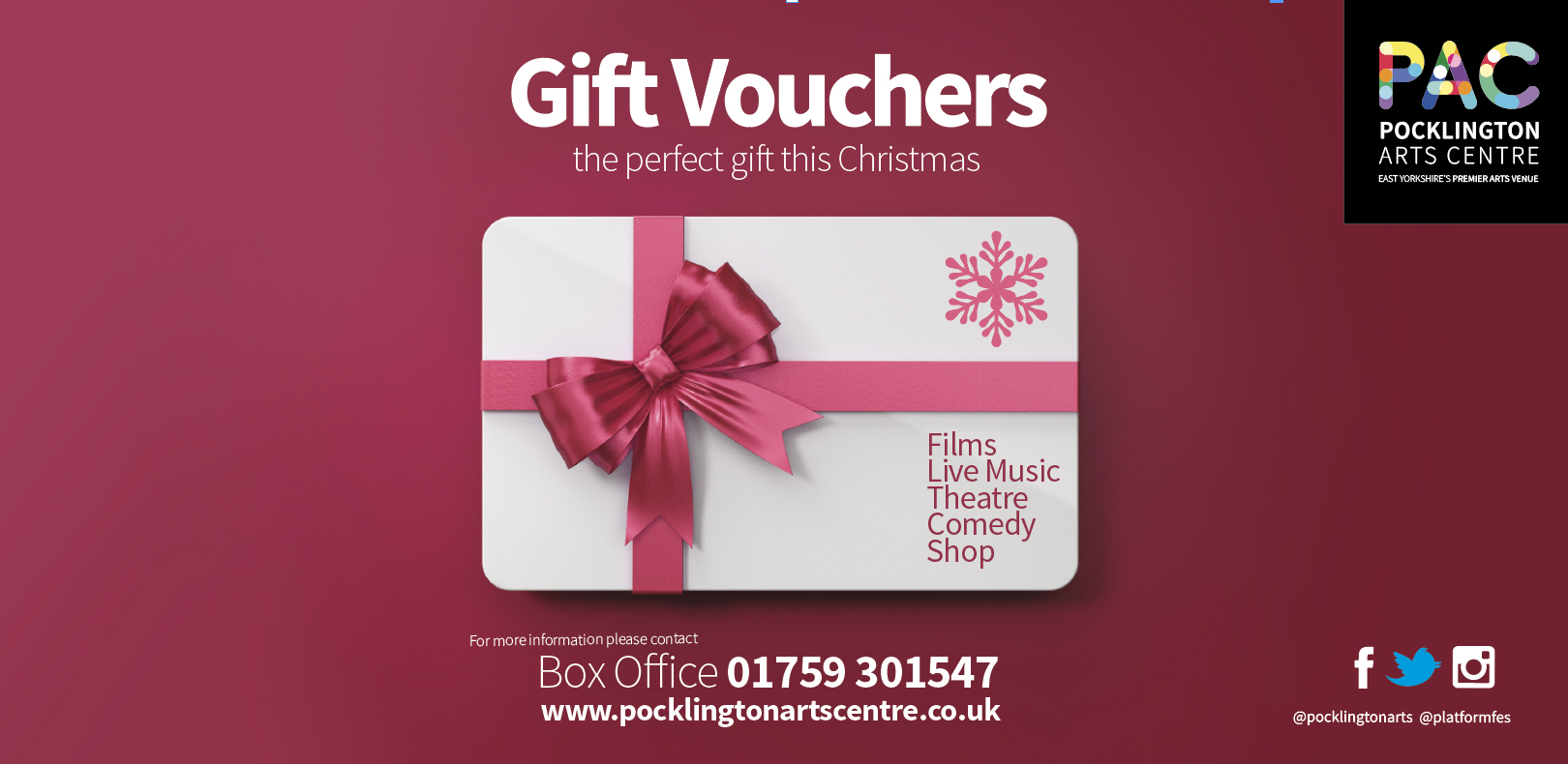 Pocklington-arts-centre_christmas gift voucher.jpg
