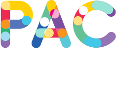 Pocklington Arts Center