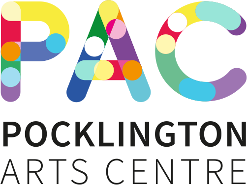 Pocklington Arts Centre